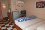 Отель M Resort