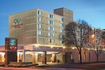 Отель DoubleTree by Hilton Madison