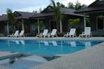 Отель Cousin Koh Kho Khao Bungalow