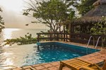 Отель Kohjum Resort