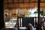 Отель Pawapi Resort Koh Mook
