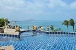 Вилла Laem Sila Resort
