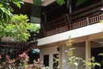 Гостевой дом Ban Suan Mai Ngam