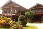 Kalae Homestay