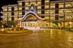 Отель Phanomrungpuri Hotel Buriram