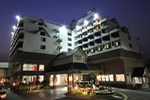 Отель Asawann Hotel