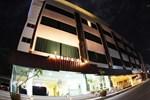 Отель White Inn Nongkhai