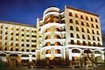 Отель Maleewana Hotel & Resort