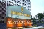 Отель Nonthaburi Palace Hotel