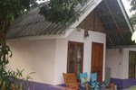 Kanravee Guesthouse I