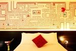 Гостевой дом U Apartment
