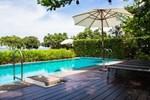 Отель Verano Beach Villa