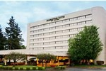 Отель DoubleTree Suites by Hilton Seattle Airport/Southcenter