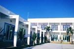 Отель BaanChomJan @ Suanphung