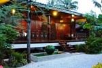 Отель Lotus Village