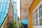 Отель Sila Resort Sukhothai