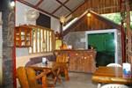 Отель Sukhothai Guest House