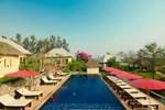 Отель Villa Khao Phaengma