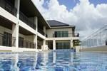 Отель R-Con Sea Terrace