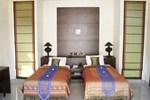 Отель Nangpaya Resort