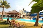 Отель Oriental Beach Pearl