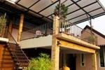 Отель Pai Sukhothai Resort
