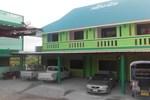Гостевой дом RuengsriSiri Guesthouse