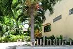 Отель Srisomthai Hotel