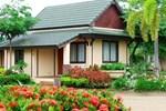 Отель Ubon Buri Hotel & Resort
