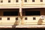 Baanyo Pattaya Guesthouse