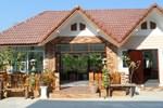 Отель Klang Muang River Home