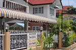 Srikrung Guesthouse