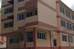 Гостевой дом Sabaidee Residence