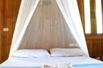 Отель Railay Garden View Resort