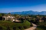 Отель La Toscana