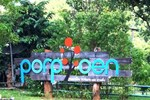 Porploen Hip Resort@Suanphung