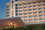 Отель Dan Carmel Haifa