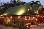 Отель Le Sukhothai Resort