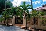 Апартаменты Sibaja Palms Sunset Beach Luxury Apartments