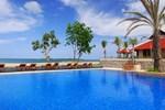 Отель Sirarun Resort