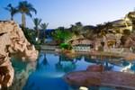 Отель Dan Eilat Hotel