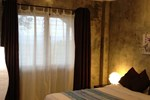 Отель Kham Reserve