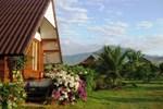 Отель Tanong Homestay