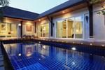 Вилла Modern Thai Villa