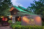 Отель Thai Thai Sukhothai Guesthouse