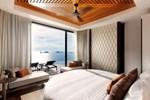 Отель Conrad Koh Samui Residences