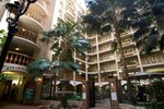 Отель Embassy Suites Austin - Central