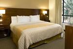 Отель Embassy Suites by Hilton Bogotá - Rosales