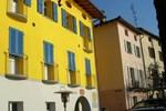 Гостевой дом Osteria della Posta & Casa Sole