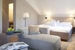 Отель Hotel Bad Bubendorf